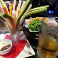 癒しのコルギサロン_ビール