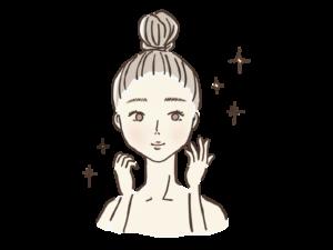 癒しのコルギ_20190610-4