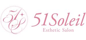 癒しのコルギサロン 51Soleil |調布コルギ|エステサロン